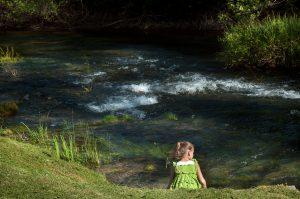 Zanimljivosti o karlovačkim rijekama