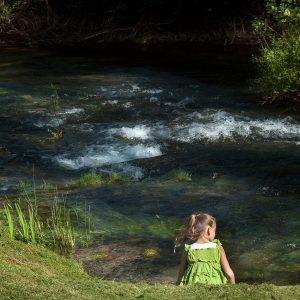 Zanimljivosti o karlovačkim rijekama koje možda niste znali