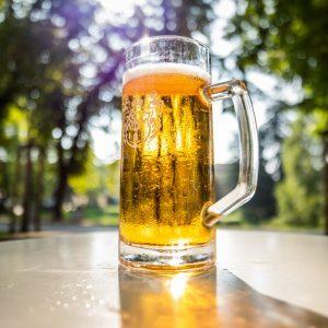 Dani piva Karlovac